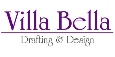 VB logo W3.jpg