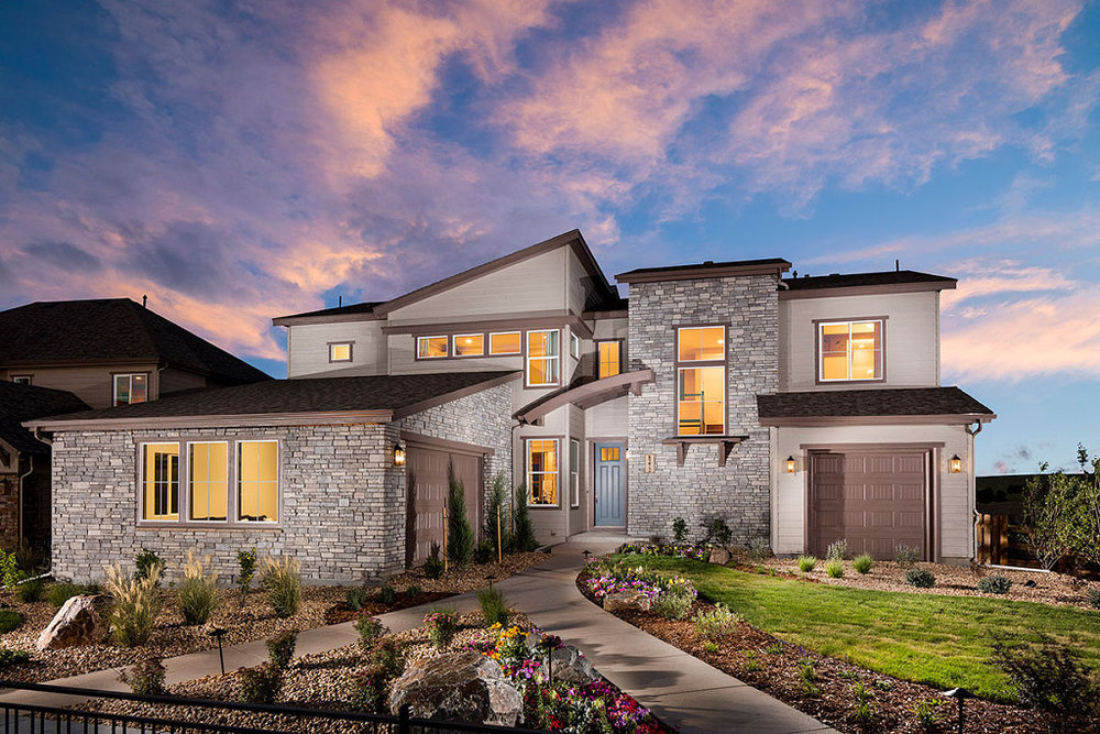 Residence_6002_Encore-Collection_Whispering-Pines_Mountain_Rustic_Elevation_TRI_Pointe_Homes-1024x683 (2).jpg
