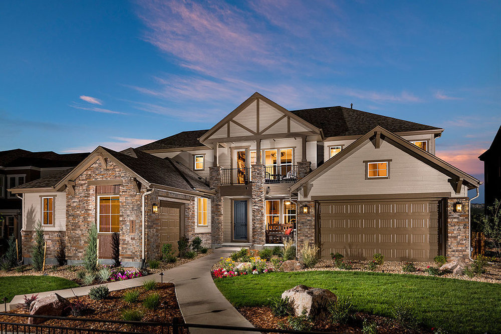 Residence_6003_Encore-Collection_Whispering-Pines_Mountain_Rustic_Exterior_Elevation_TRI_Pointe_Homes-1024x683.jpg