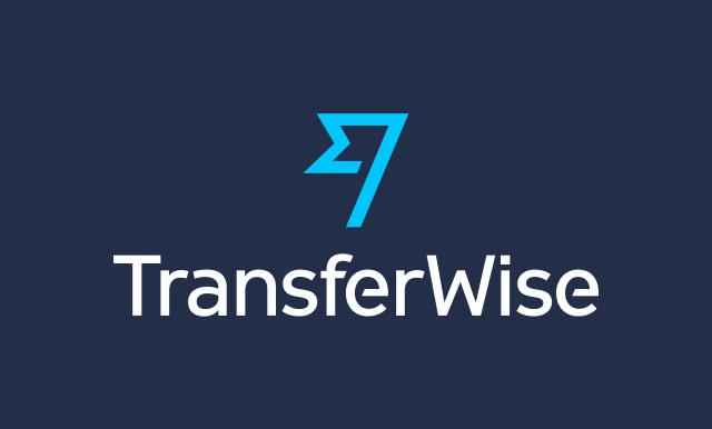 LogoTransferWise.png