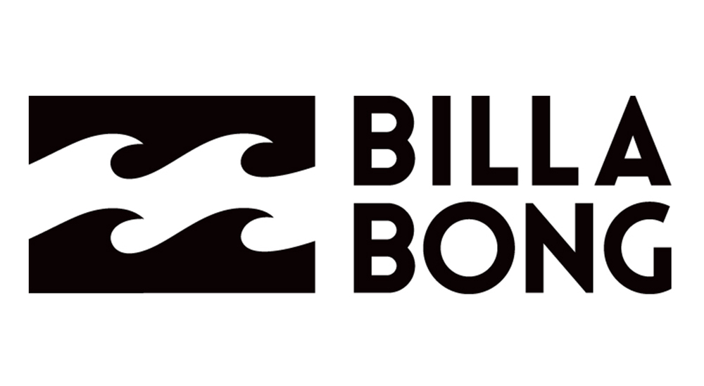 an analysis of surfing clothing brand bilabong Stores like billabong  aviator nation is a casual clothing brand for men and women with a love for the surf and snowboard lifestyle aviator nation is inspired by .