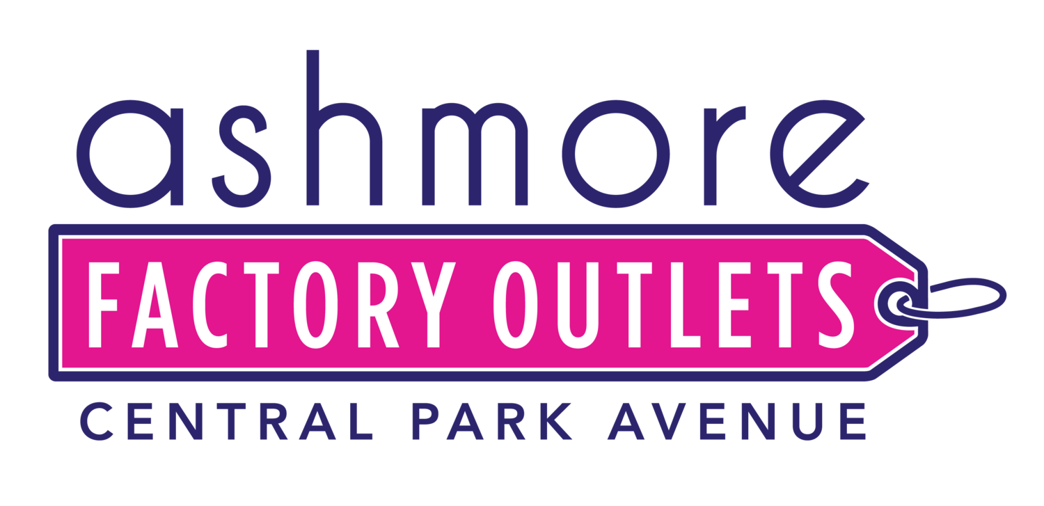 Ashmore Factory Outlets