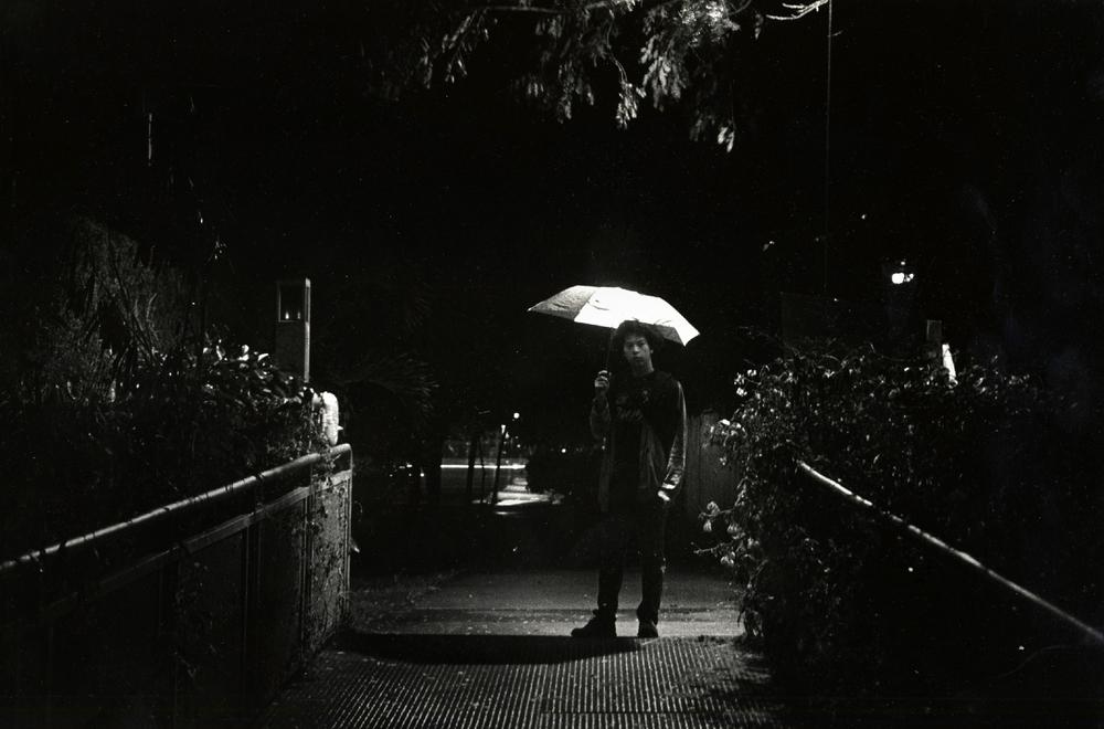 Penumbrella