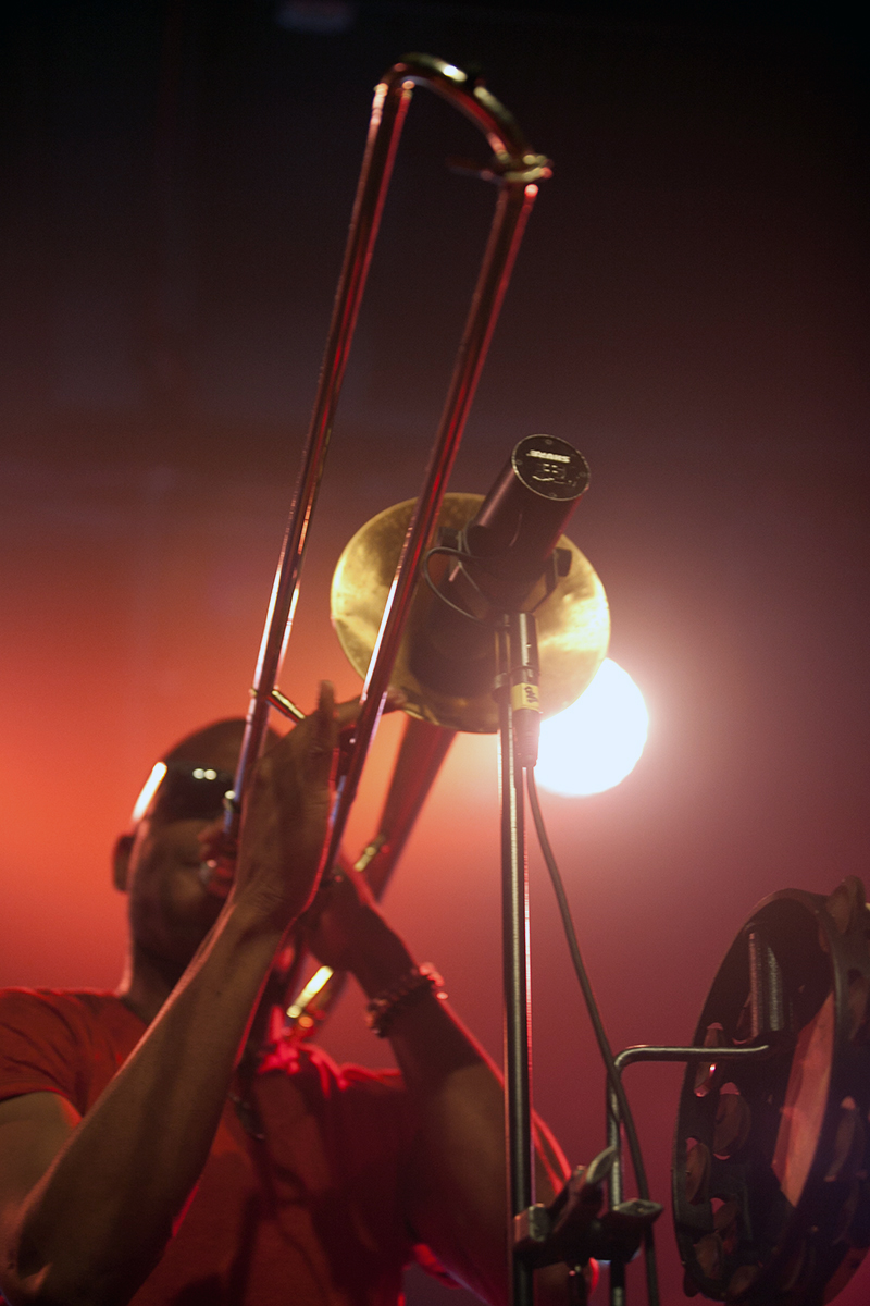 TromboneShorty_7738.jpg