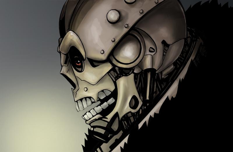 webrobot king p4.jpg