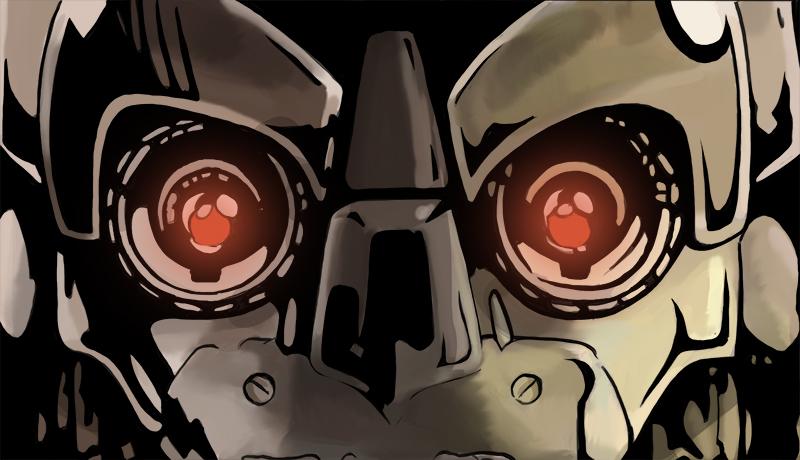 webrobot king p5.jpg