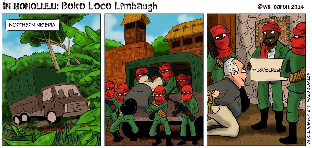 Boco Loco Limbaugh.jpg