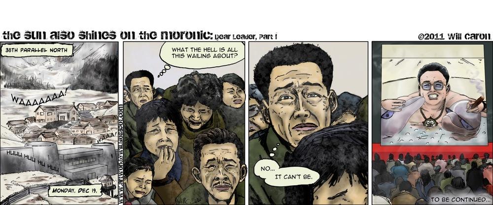 Dear Leader Part 1RGB.jpg