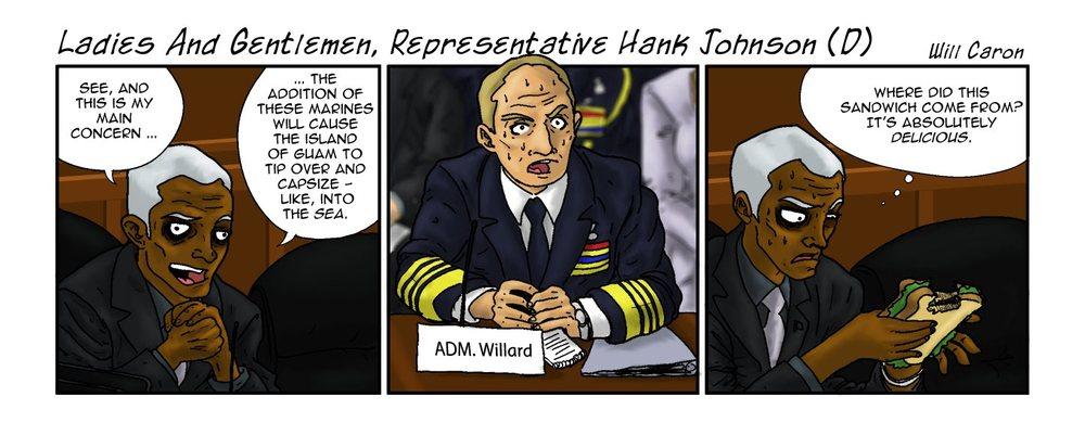 Ladies_and_Gentlemen,_Representative_Hank_Johnson_(D)_final.jpg