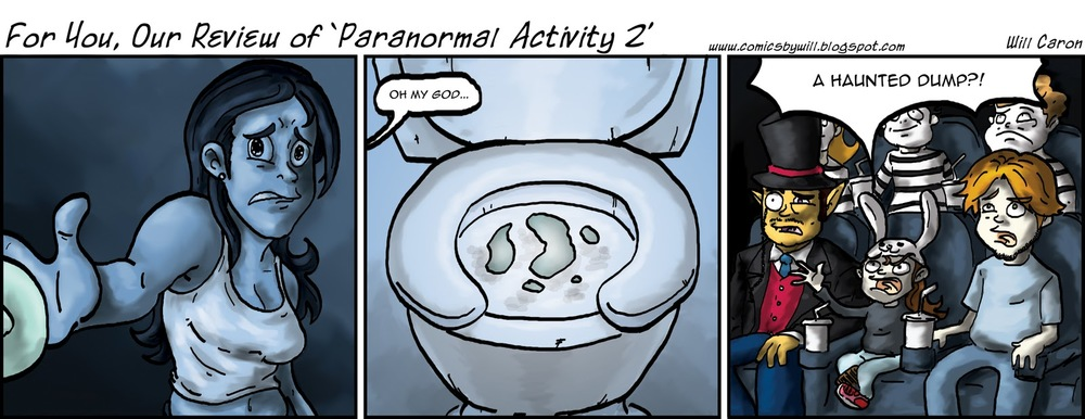 For You, Our Review of Paranormal Activity 2 RGB.jpg