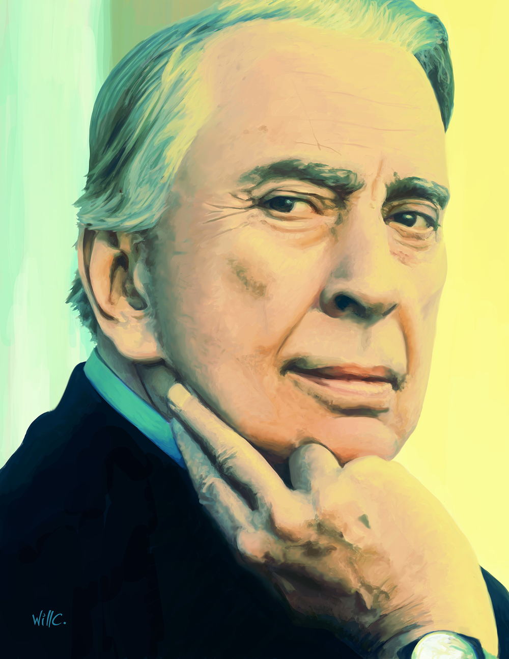 websiteGore Vidal.jpg