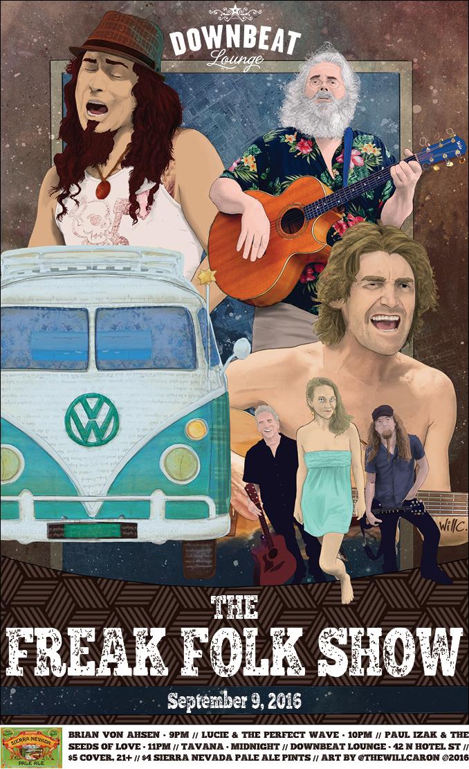 Freak Folk Show Poster_thewillcaron_web_Rev.jpg