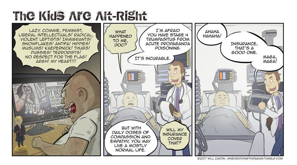TheKidsAreAltRight.jpg
