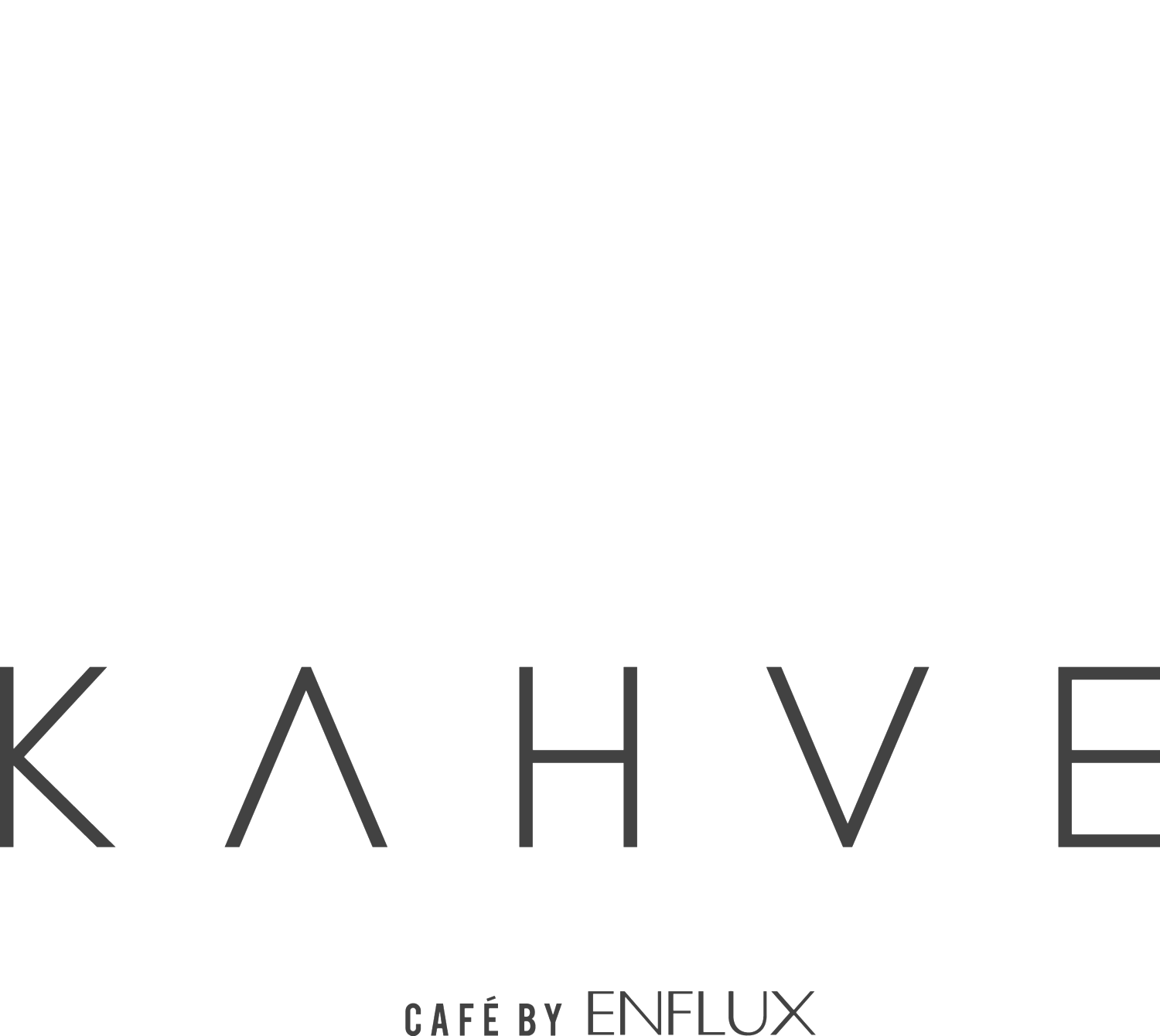 Image result for kahve coffee vancouver