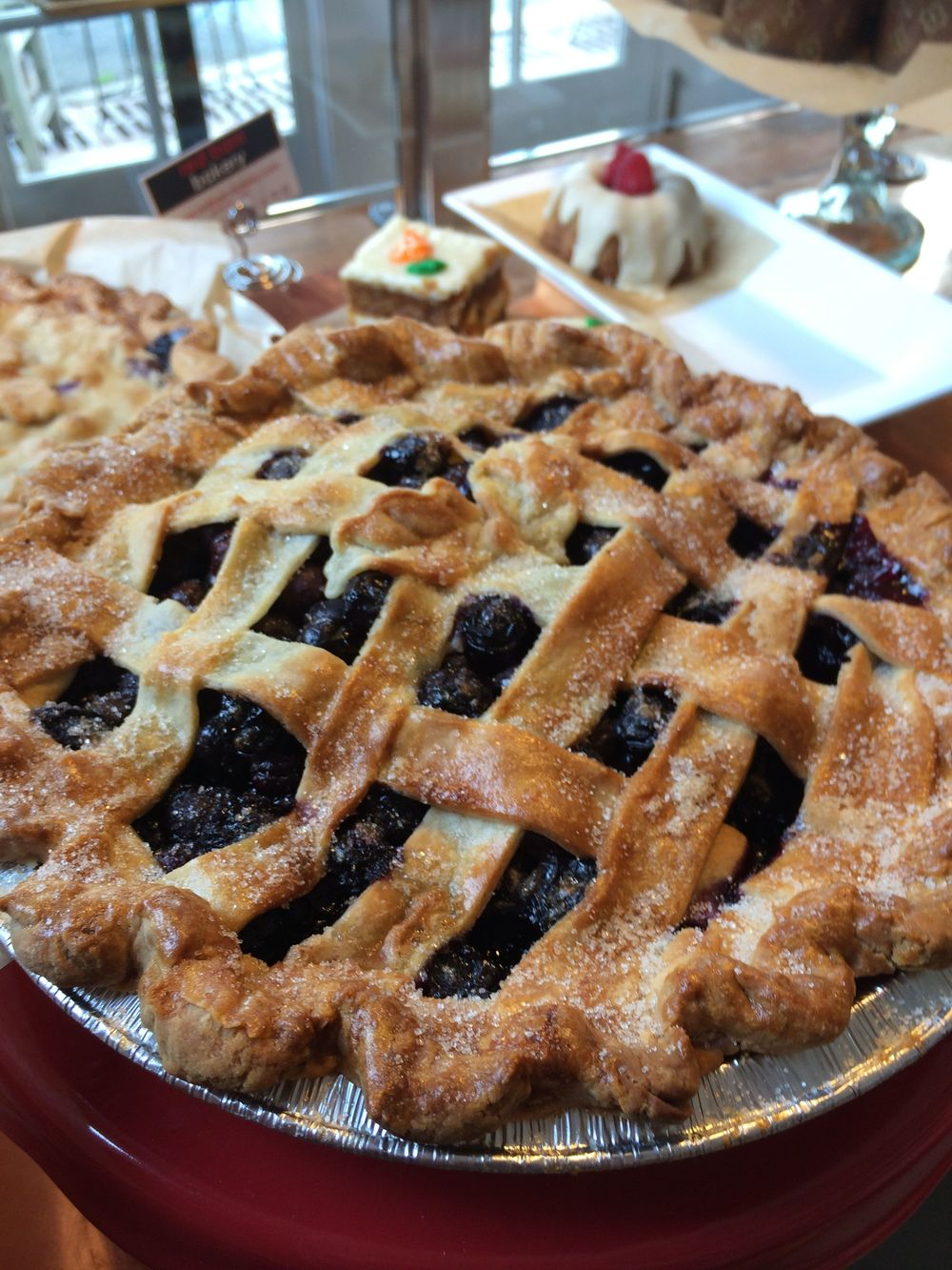 organic blueberry pie.jpg