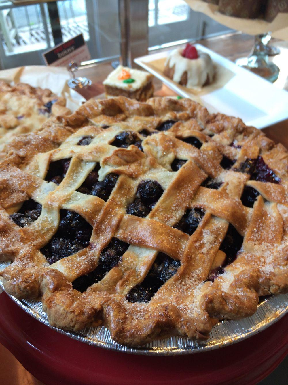 organic blueberry pie.jpg