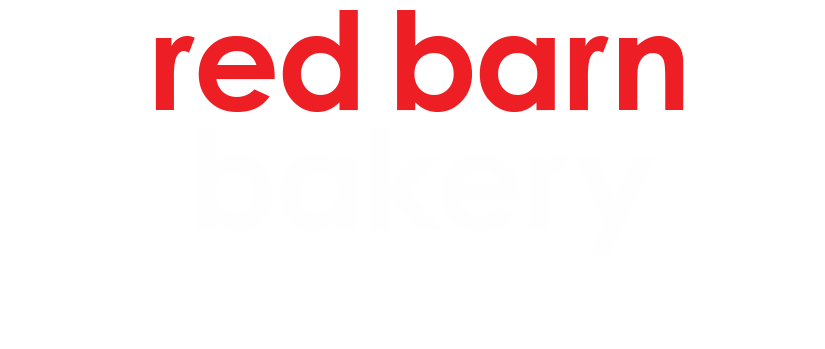 Red Barn Bakery