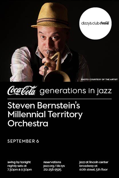 DCCC_Steven_Bernstein.jpg