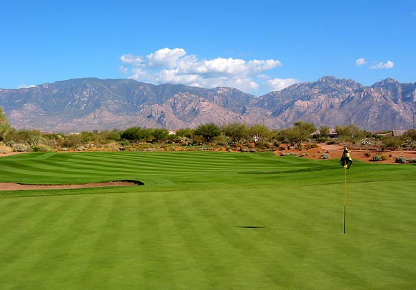 Click on the image above to go to the web pages for  Golf Club at Vistoso .    The event will be held at the  Golf Club at Vistoso   955 W Vistoso Highlands Dr Tucson, AZ 85755 Phone: (520) 797-9900 Email: info@vistosogc.com