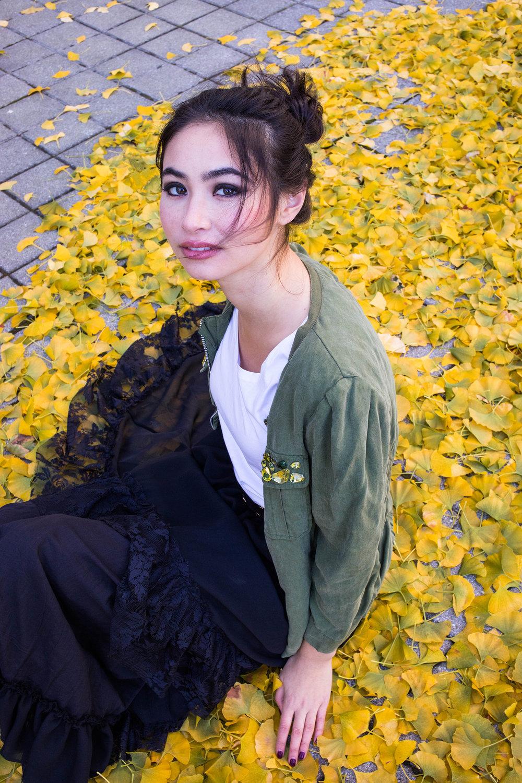 fall18ss.jpg