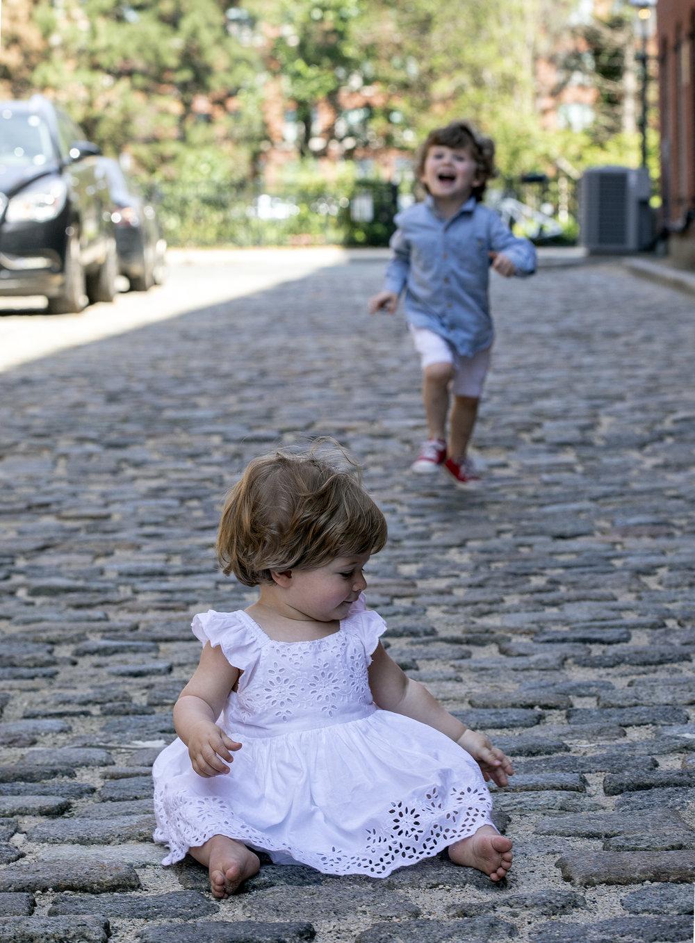 SiblingsSS.jpg