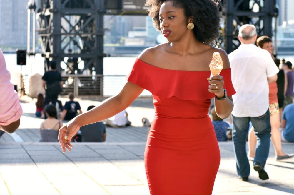 chinny red dress (4 of 24).jpg