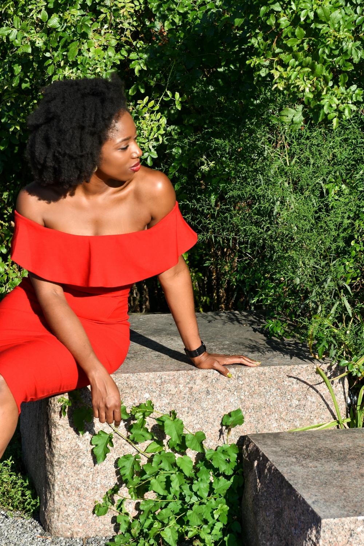 chinny red dress (9 of 24).jpg