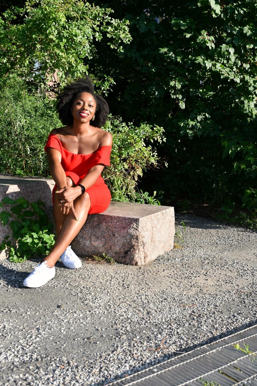 chinny red dress (10 of 24).jpg