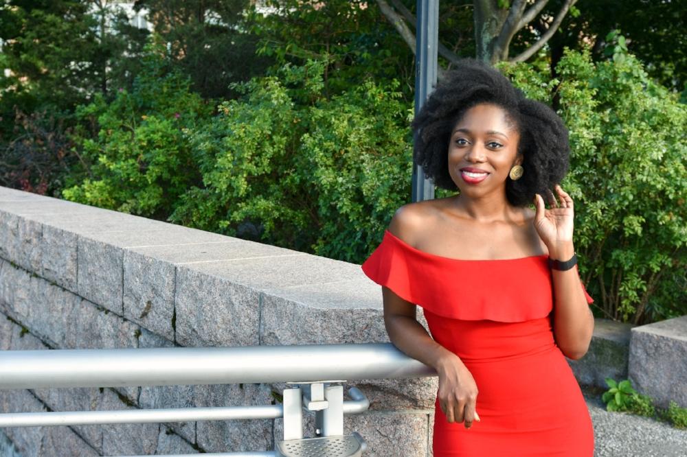 chinny red dress (12 of 24).jpg