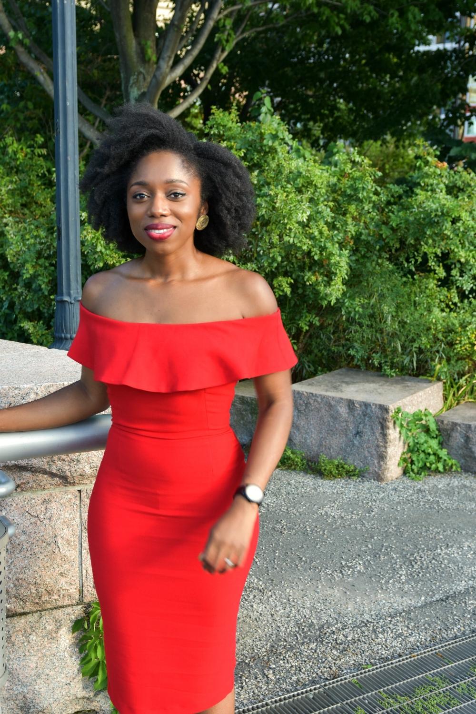 chinny red dress (14 of 24).jpg