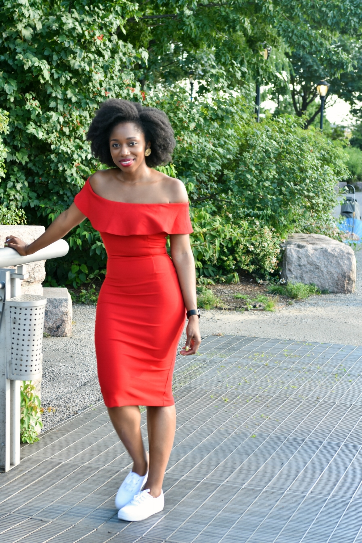 chinny red dress (16 of 24).jpg