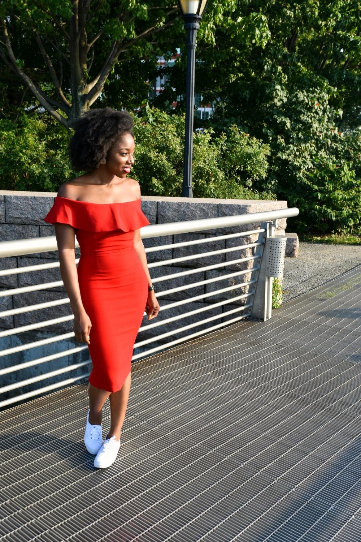chinny red dress (20 of 24).jpg