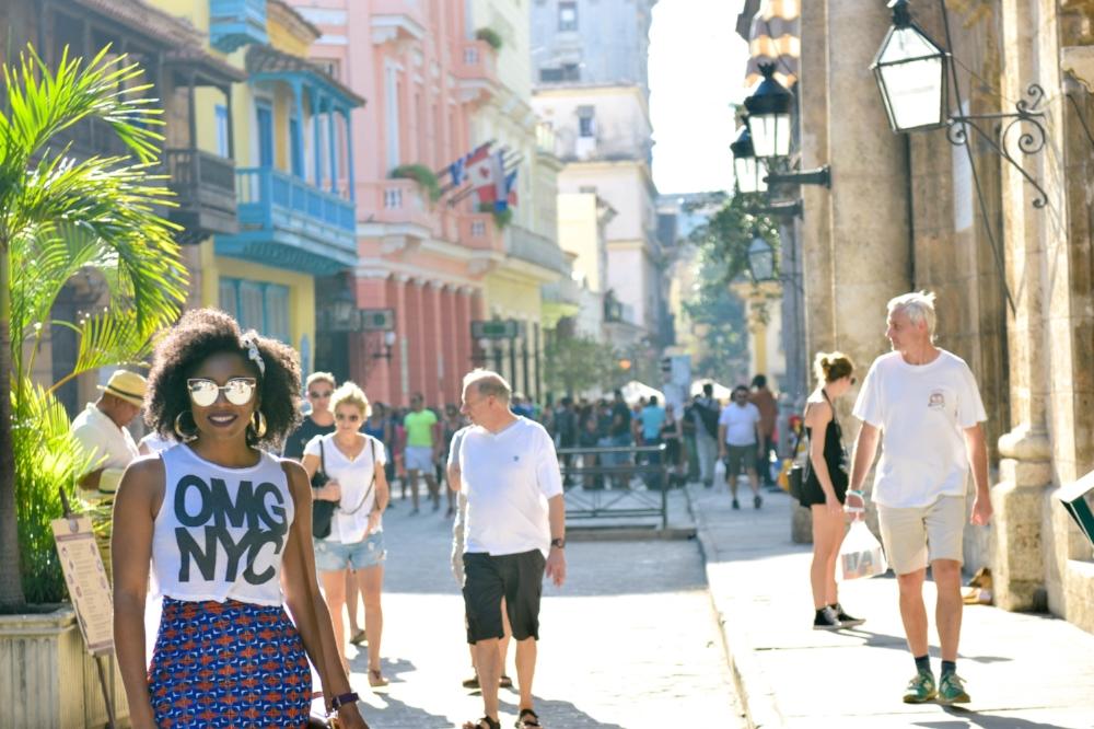 Cuba (12 of 1112).jpg