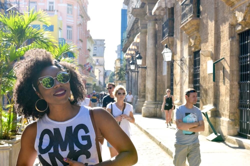 Cuba (14 of 1112).jpg