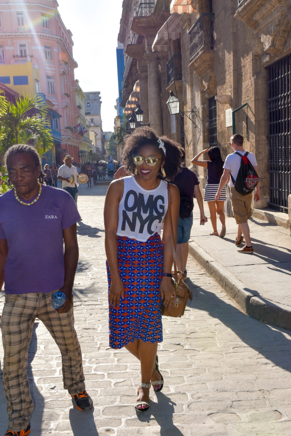Cuba (18 of 1112).jpg