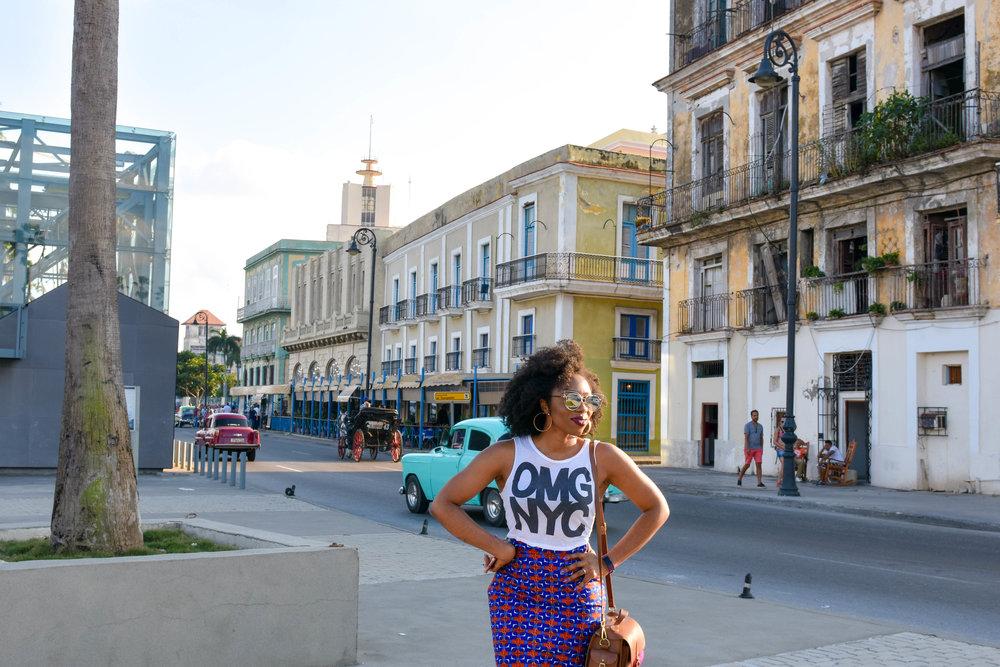 Cuba (68 of 1112).jpg