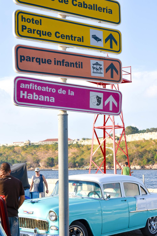 Cuba (71 of 1112).jpg