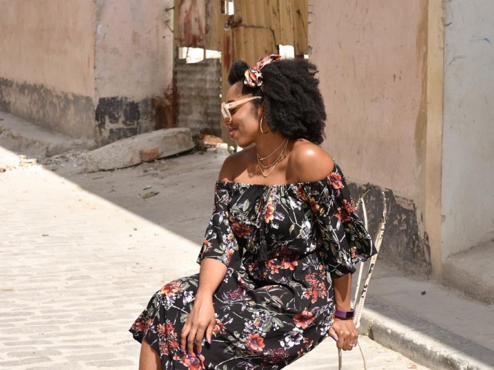 Cuba (184 of 1112).jpg