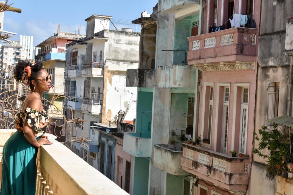Cuba (231 of 1112).jpg