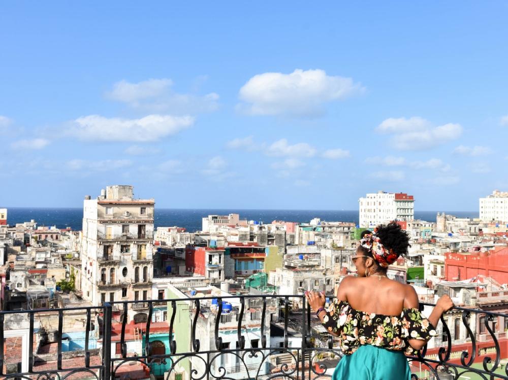 Cuba (277 of 1112).jpg