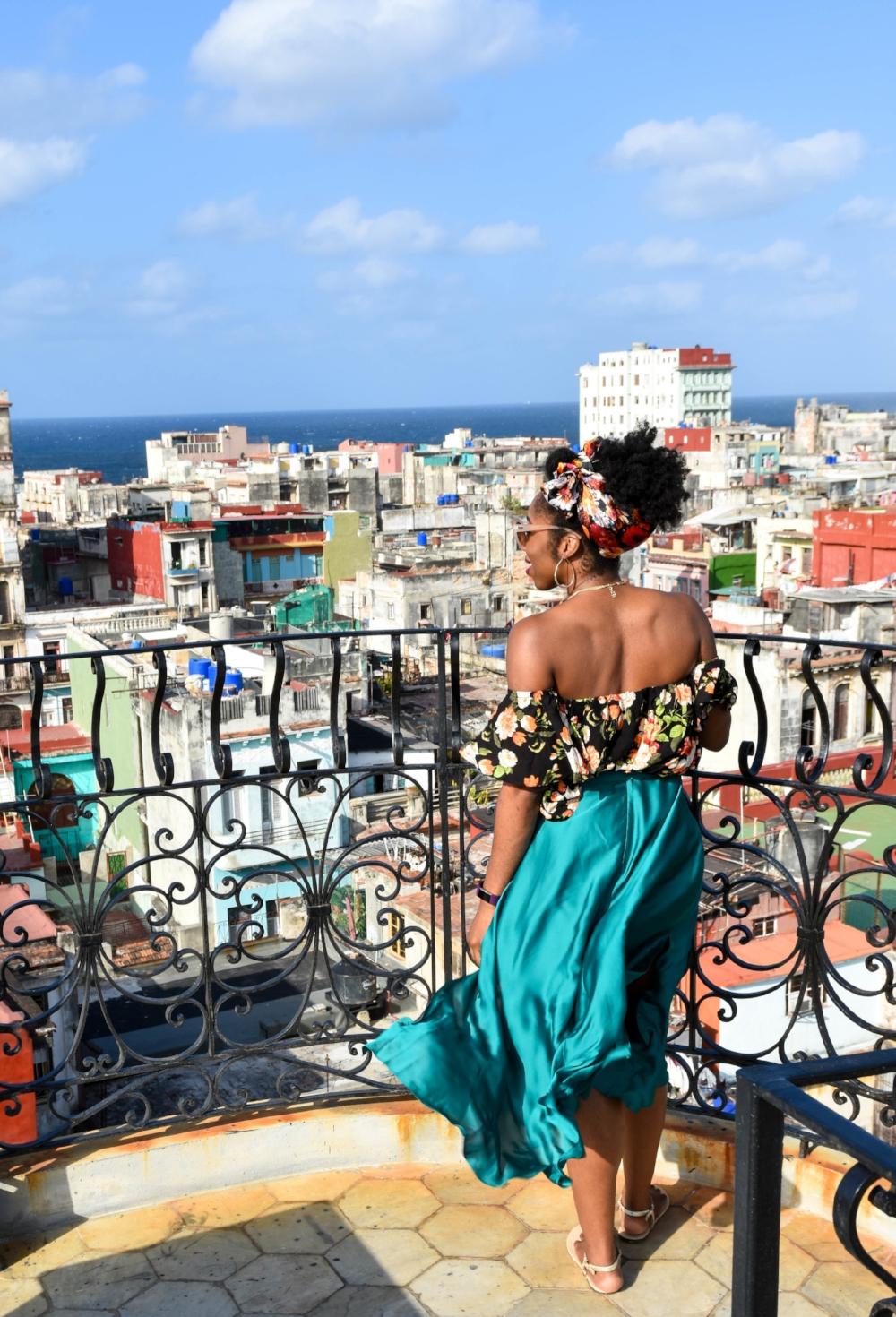 Cuba (285 of 1112).jpg