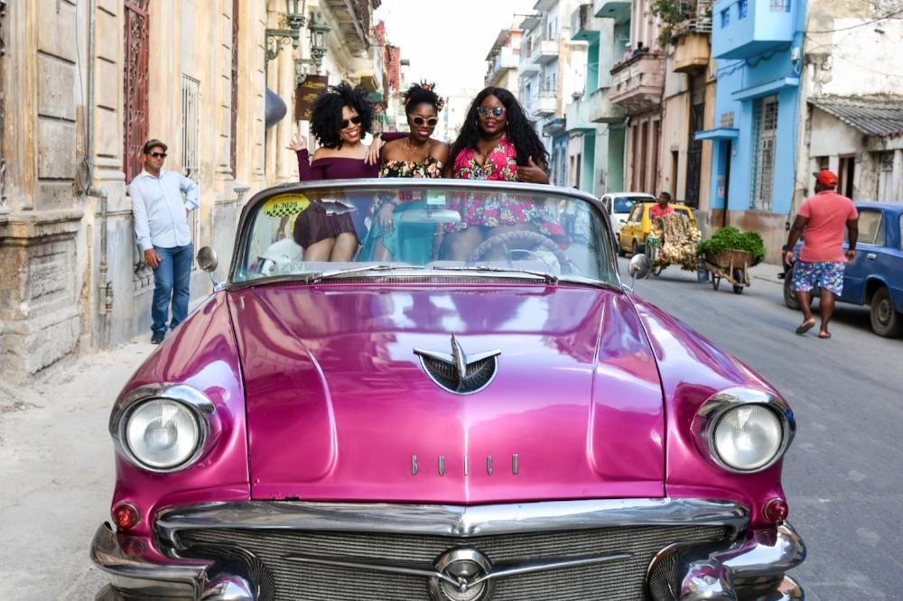 Cuba (375 of 1112).jpg