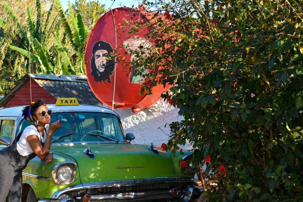 Cuba (825 of 1112).jpg