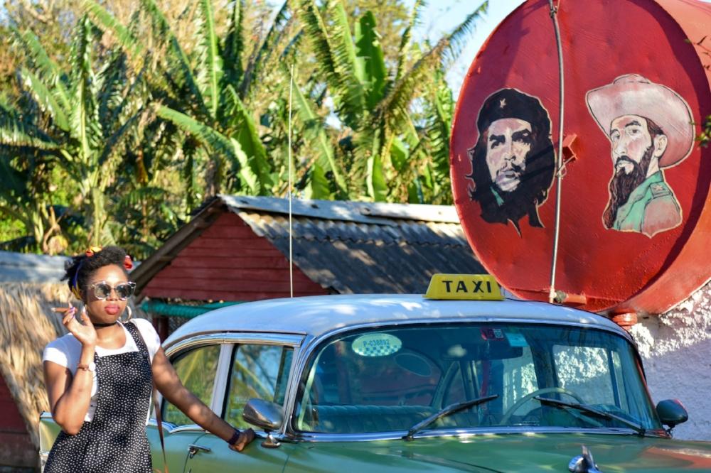 Cuba (819 of 1112).jpg