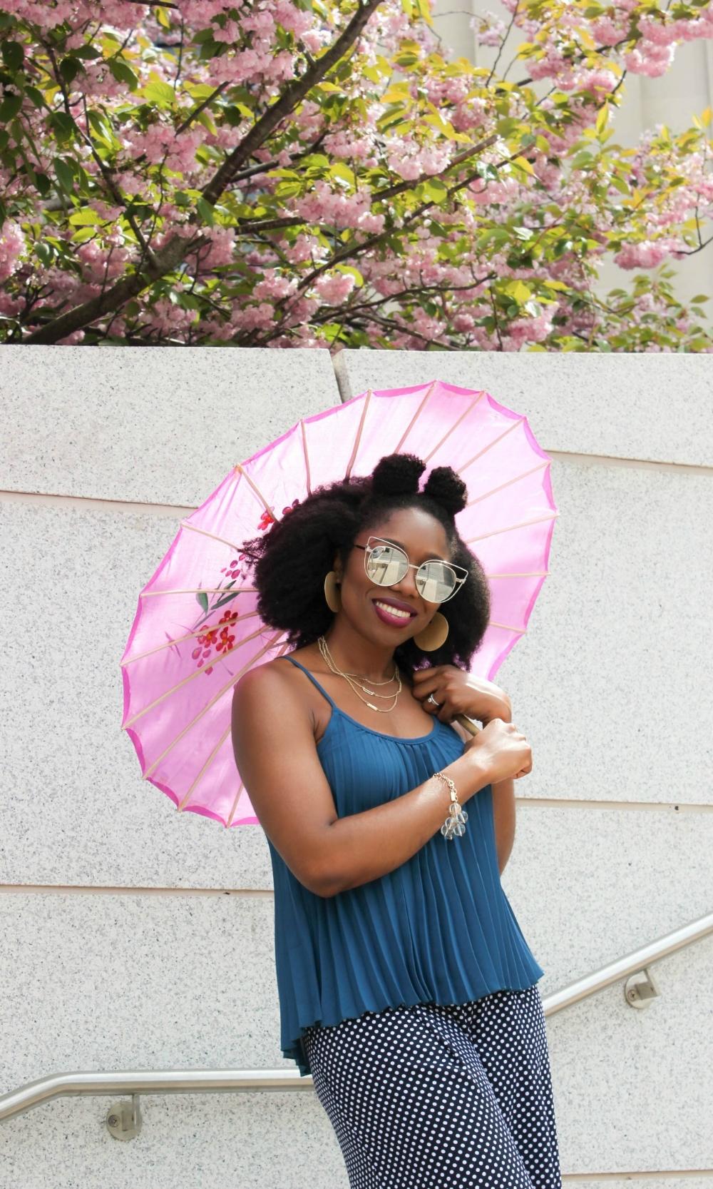 paper umbrella culottes.jpg