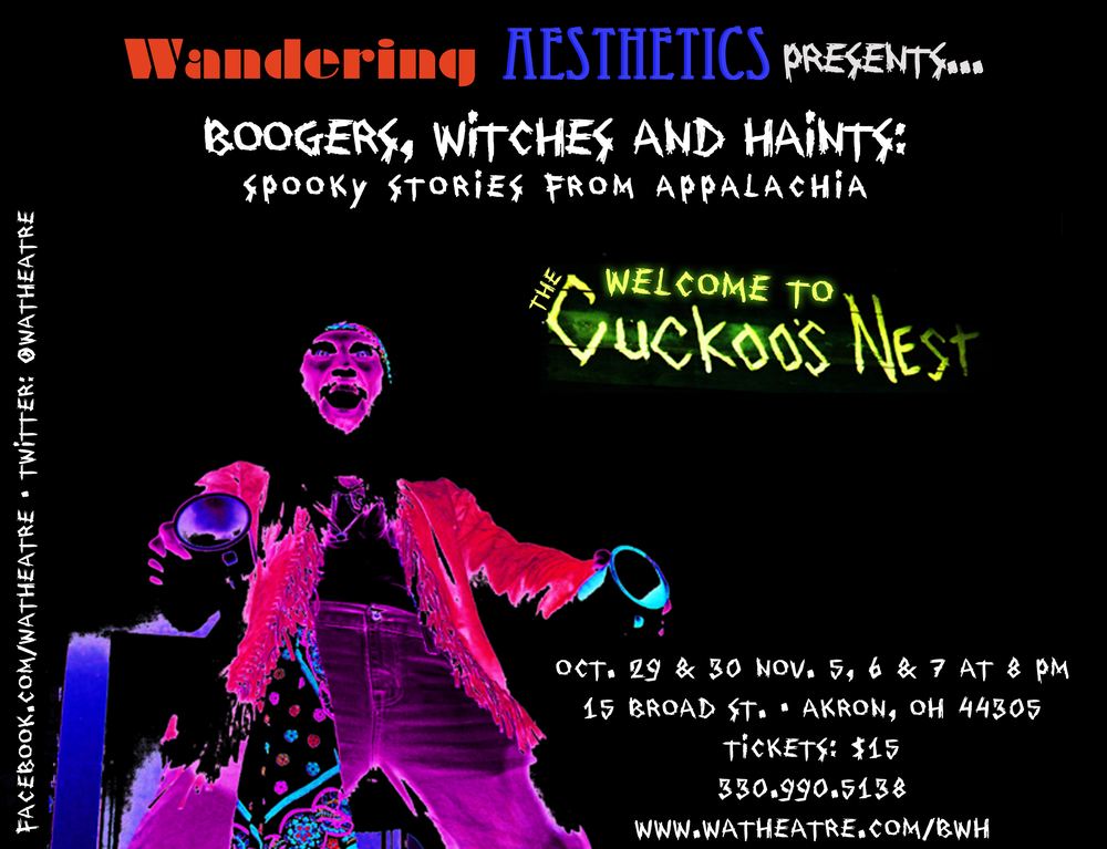 Boogers, Witches and Haints Flyer - October 2015.jpg