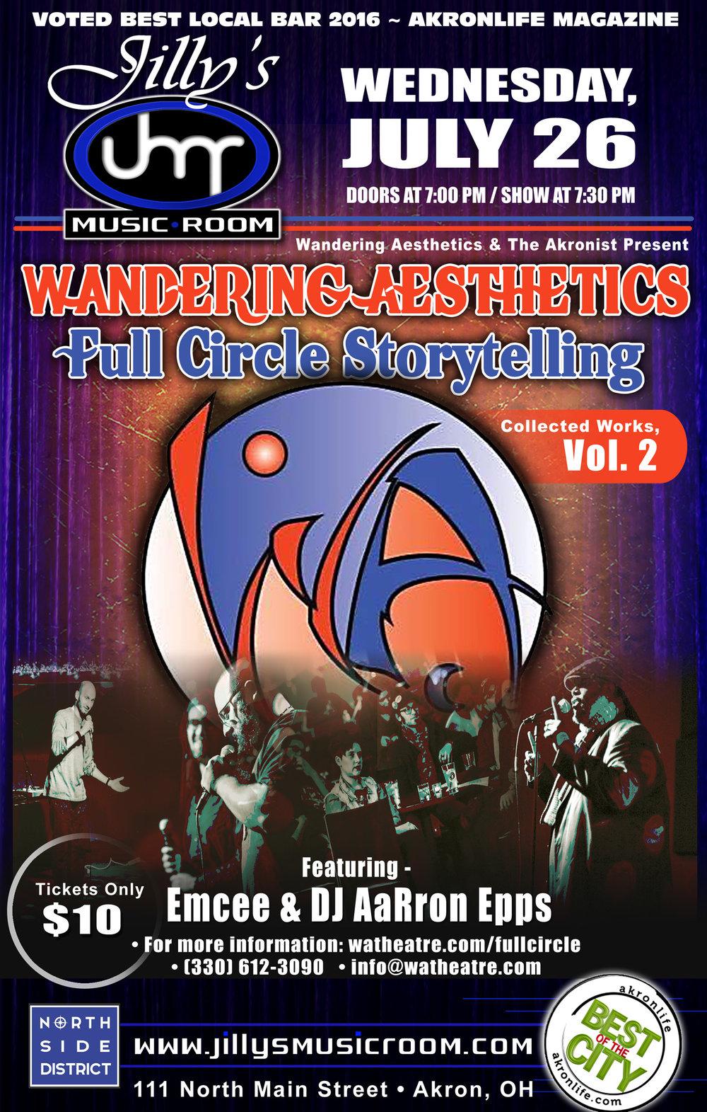 JMR - Wandering Aesthetics Special Event 7-26-17.jpg