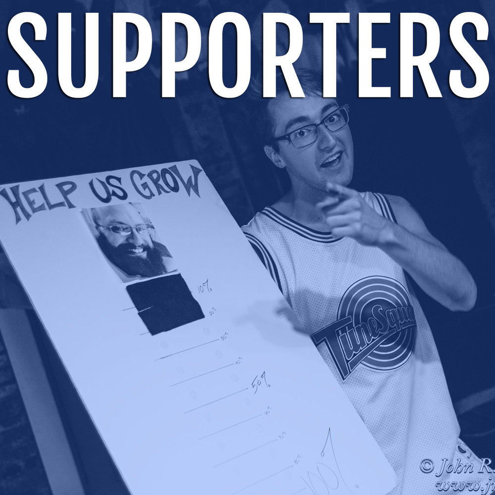 Supporters.jpg