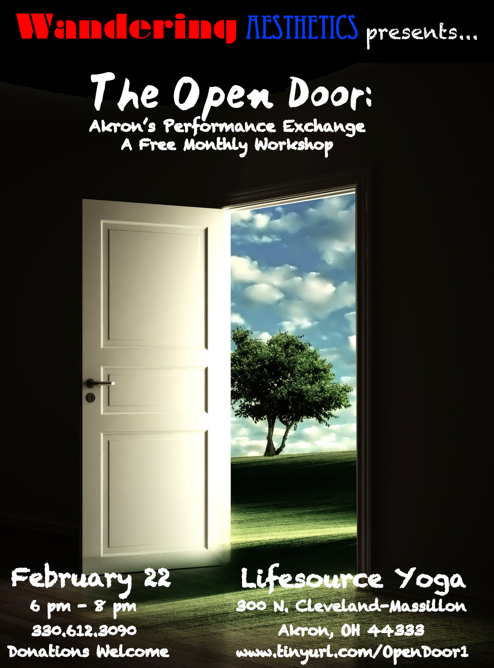 The Open Door Feb.jpg