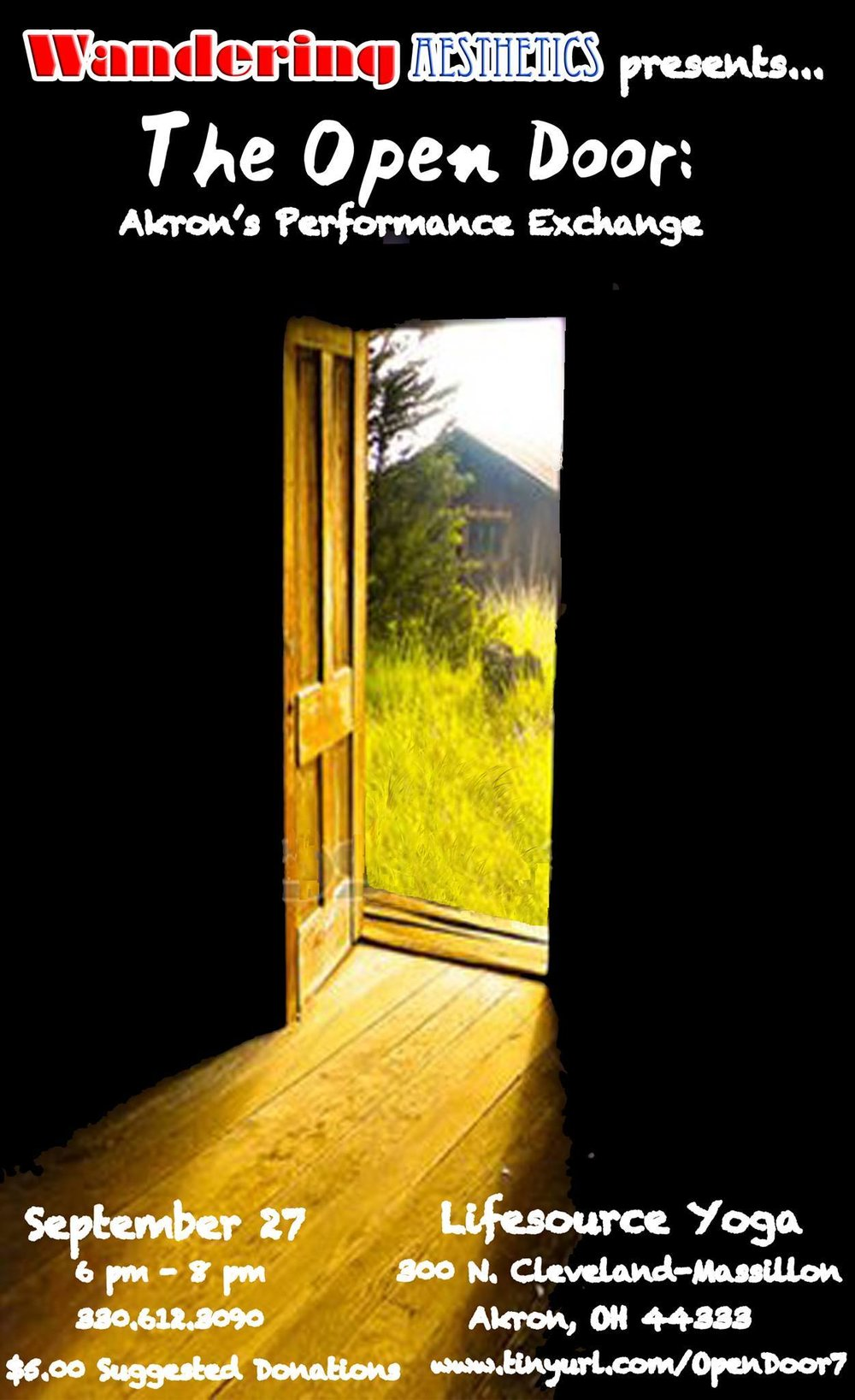 The Open Door September.jpg
